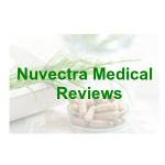 Profile picture of Nuvectra