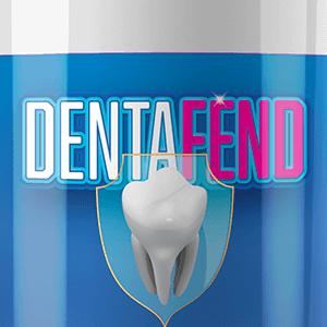Profile picture of DentaFend