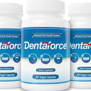 Profile picture of DentaForce