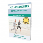 Profile picture of feelgoodknees